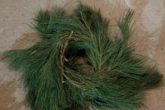 Pine Rope 25'
