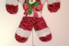 Candy Cane 18in