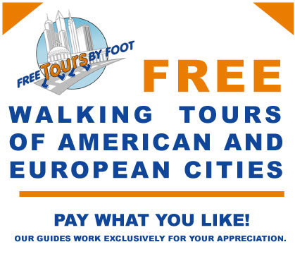 free tours by foot dyker heights lights