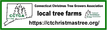 Connecticut Christmas Tree Growers Association