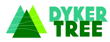 dyker tree home page
